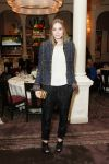 Celebrities Wonder 90268078_elizabeth-olsen-Relais-Chateaux-Celebration_1.jpg