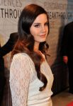 Celebrities Wonder 90917848_2014-Breakthrough-Prizes-in-Life-Sciences_Lana Del Rey 4.jpg