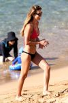 Celebrities Wonder 91409433_audrina-patridge-wearing-bikini-hawaii_2.jpg
