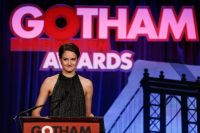 Celebrities Wonder 92337419_shailene-woodley-gotham-independent-film-awards-2013_4.jpg
