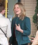 Celebrities Wonder 92818807_ali-larter-Shopping-at-Barneys-New-York_8.jpg