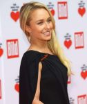 Celebrities Wonder 934974_hayden-panettiere-A-Heart-For-Kids-Gala_7.jpg