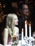 Celebrities Wonder 93840583_amanda-seyfried-Cle-de-peau-BEAUTE-Muse-Party_5.jpg