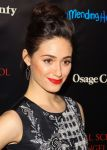 Celebrities Wonder 94374740_emmy-rossum-August-Osage-County-screening_5.jpg