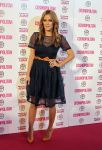Celebrities Wonder 94774721_Cosmopolitan-Ultimate-Women-Of-The-Year-Awards_Caroline Flack 1.jpg