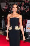 Celebrities Wonder 95381109_Mandela-Long-Walk-To-Freedom-premiere-london_Naomie Harris 2.jpg