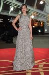 Celebrities Wonder 95428650_marion-cotillard-Opening-Ceremony-13th-Marrakesh-Film-Festival_3.jpg