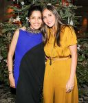 Celebrities Wonder 95941606_freida-pinto-ASMALLWORLD-Winter-Weekend-Cocktails_4.jpg
