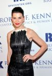 Celebrities Wonder 95972287_julianna-margulies-Ripple-of-Hope-Awards_4.jpg