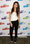 Celebrities Wonder 96012124_KIIS-FM-Jingle-Ball_0.jpg