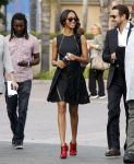 Celebrities Wonder 96464792_zoe-saldana-extra_1.jpg