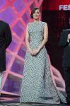 Celebrities Wonder 96814002_marion-cotillard-Opening-Ceremony-13th-Marrakesh-Film-Festival_1.jpg