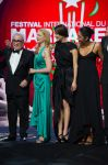 Celebrities Wonder 97339208_marion-cotillard-Marrakech-International-Film-Festival-Award-Ceremony-2013_4.jpg