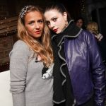 Celebrities Wonder 99060510_Charlotte-Ronson-Holiday-Party_3.jpg
