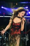 Celebrities Wonder 99224819_Z100-Jingle-Ball-2013_Selena Gomez 4.jpg
