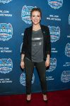 Celebrities Wonder 10426047_alyssa-milano-2014-Coors-Light-NHL-Stadium-Series-Los-Angeles_1.jpg