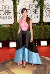 Celebrities Wonder 10766490_sandra-bullock-golden-globe-2014_1.jpg