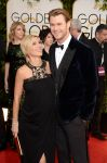 Celebrities Wonder 1091868_pregnant-elsa-pataky-golden-globe-2014_2.jpg