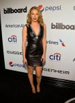 Celebrities Wonder 11451479_leann-rimes-Billboard-Power-100-Cocktail-Reception_2.jpg