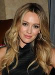 Celebrities Wonder 11512534_2014-clive-davis-pre-gammy-party_Hilary Duff 2.jpg