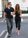 Celebrities Wonder 1184274_kate-beckinsale-husband_3.JPG
