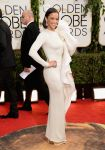 Celebrities Wonder 11921229_paula-patton-2014-golden-globe_3.jpg