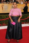 Celebrities Wonder 11923720_pregnant-kerry-washington-2014-sag-awards_1.jpg