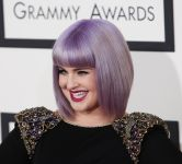 Celebrities Wonder 12420951_kelly-osbourne-grammy-awards-2014_3.jpg