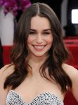Celebrities Wonder 12673932_emilia-clarke-golden-globe-2014_5.jpg