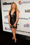Celebrities Wonder 12926866_leann-rimes-Billboard-Power-100-Cocktail-Reception_1.jpg