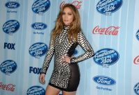 Celebrities Wonder 12985761_american-idol-season-13-premiere_3.jpg