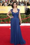 Celebrities Wonder 13036572_morena-baccarin-2014-sag-awards_2.jpg