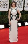 Celebrities Wonder 1311086_zosia-mamet-2014-golden-globes_1.jpg