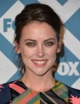 Celebrities Wonder 1339786_2014-Fox All-Star-Party_Jessica Stroup 2.jpg