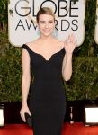 Celebrities Wonder 13671019_emma-roberts-2014-golden-globe_3.jpg