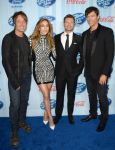 Celebrities Wonder 13764953_american-idol-season-13-premiere_1.jpg