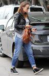 Celebrities Wonder 14461256_pregnant-olivia-wilde_2.jpg