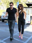 Celebrities Wonder 14581796_kate-beckinsale-husband_4.JPG