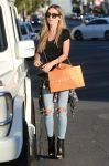 Celebrities Wonder 14917625_audrina-patridge-skinny-jeans_1.JPG
