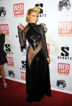 Celebrities Wonder 15016065_paris-hilton-Red-Carpet-Pre-Grammy-Celebration_2.jpg