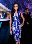 Celebrities Wonder 15033991_adriana-lima-iwc_1.jpg