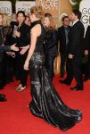 Celebrities Wonder 1531707_uma-thurman-2014-golden-globe_2.jpg