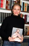 Celebrities Wonder 16080712_cameron-diaz-book_6.jpg