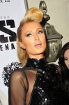 Celebrities Wonder 16390044_paris-hilton-Red-Carpet-Pre-Grammy-Celebration_4.jpg