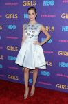 Celebrities Wonder 16614023_allison-williams-Girls-Season-3-Premiere_2.jpg