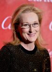 Celebrities Wonder 16627147_2014-palm-springs-film-festival-awards-gala_Meryl Streep 4.jpg