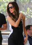 Celebrities Wonder 16730617_kate-beckinsale-husband_8.jpg