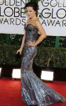 Celebrities Wonder 16910300_kate-beckinsale-golden-globe-2014_2.jpg