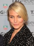 Celebrities Wonder 17121595_cameron-diaz-tag-heuer-opening_7.jpg