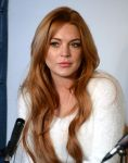 Celebrities Wonder 17693616_lindsay-lohan-sundance-film-festival_5.jpg